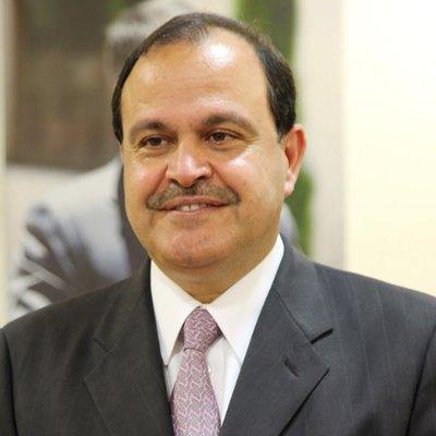 حسين المجالي : الاْردن أرضاً وشعباً وملكاً أكبر منا كلنا