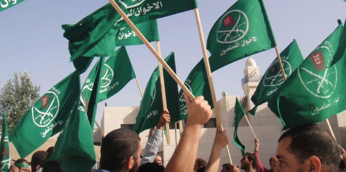 الاخوان المسلمون يعلنون وثيقتهم السياسية الاسبوع المقبل