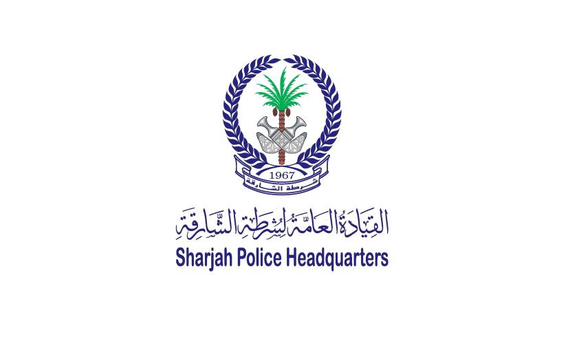 شرطة الشارقة تحقق في حادثة وفاة شابة عربية سقطت من أحد الأبراج