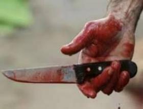 مقتل فتى على يد مراهق خلال مشاجرة