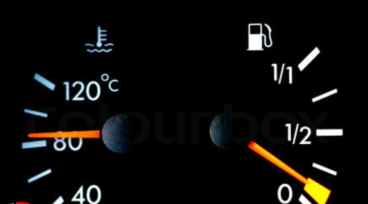 معلومات هامة حول تسخين السيارات الحديثة في الصباح
