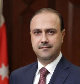 """الوزير الشهم محمد المومني """"مِثالاً يحتذى به بالأخلاق"""" ..  داهية سياسية و رقم صعب"""