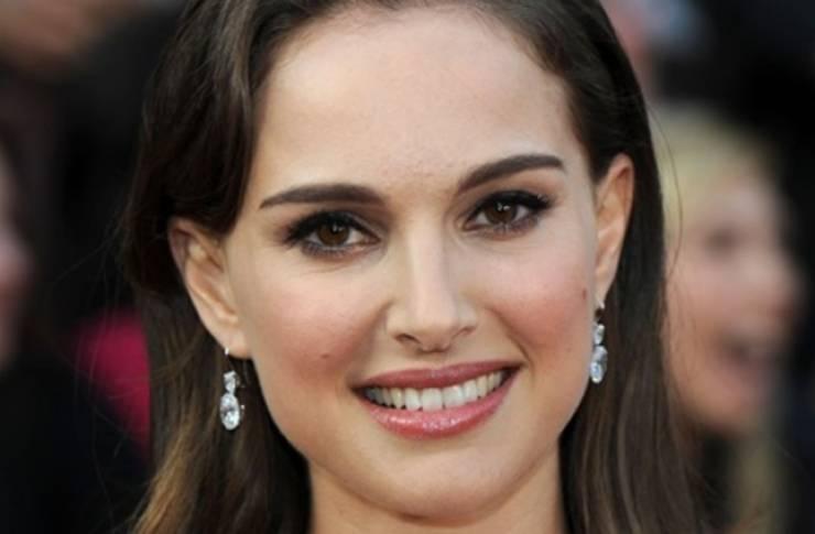 ممثلة شهيرة ترفض جائزة إسرائيلية والسبب  ..  'غزة'!