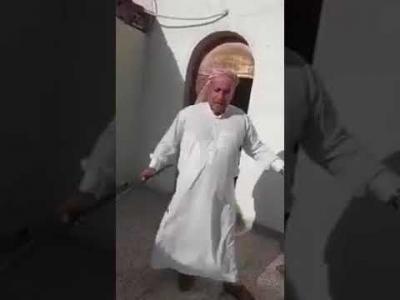 بعد تقديم اخلاء سبيله للمرة التاسعة  ..  الافراج عن متحدي الملقي بكفالة