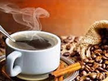 تعرف على الوقت الأمثل لشرب القهوة