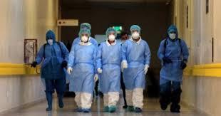 بلجيكا : تسجيل 6 وفيات و1881 إصابة جديدة بكورونا