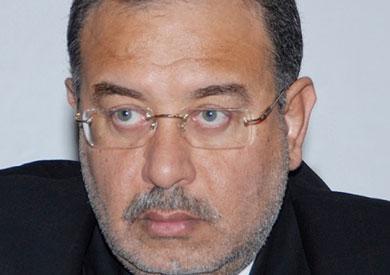 السعودية تزود مصر بشحنات بترول مجانية لـ5 أشهر