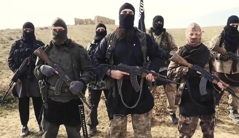 جنرال امريكي : 40 الف مقاتل من داعش اختفوا بشكل مفاجىء و توقعات بظهور تنظيم ارهابي جديد