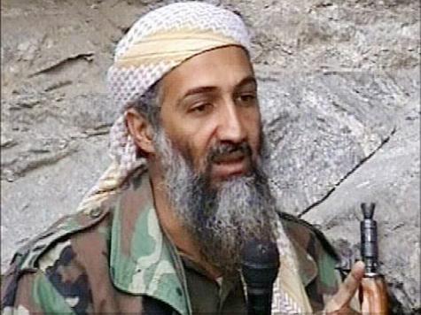 قاتل بن لادن يروي القصة