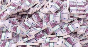 تعرف على الدولة الاوروبية التي تملك أقذر أوراق نقدية بالعالم