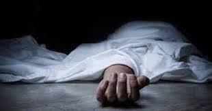 اربد: مقتل شاب باطلاق نار  عليه داخل منزله في منطقة حوارة