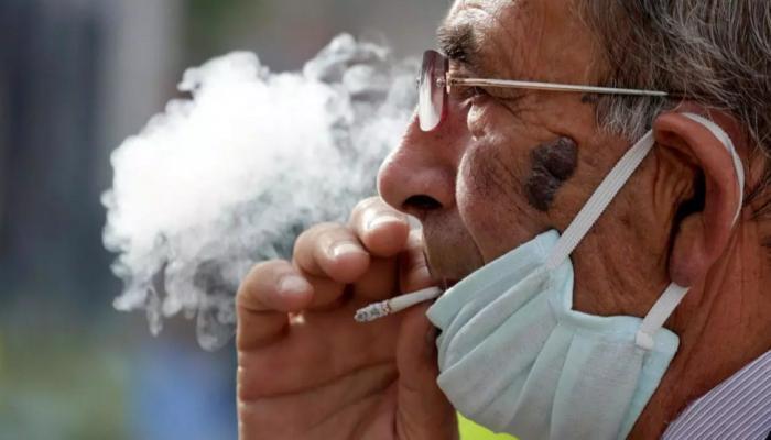 هل يحد التدخين من فعالية لقاح كورونا؟