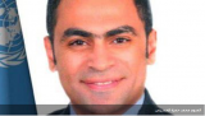 القبض على مسؤول مصري حصل على 11 شهادة دكتوراه مزورة