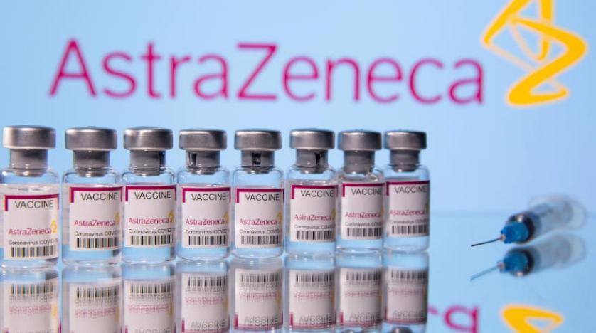 مسؤول في وكالة الأدوية الأوروبية يقترح وقف استعمال لقاح أسترازينيكا
