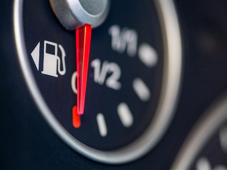 بالفيديو  ..  5 نصائح من فورد لتوفير استهلاك الوقود