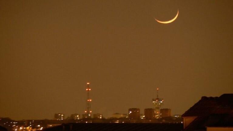 بينها دولة عربية  ..  هذه الدول تحتفل بعيد الفطر المبارك اليوم السبت  ..  تعرفوا عليها