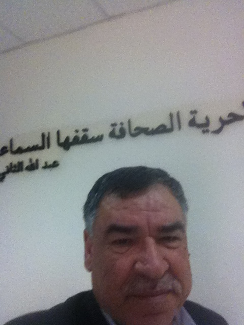 هل العرب حمولة زائدة