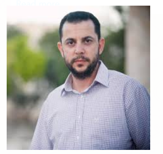 البديري يكتب ..  الإحباط لا يكفي لرفع الراية البيضاء في القدس حيث طلائع المتمسكين بالثوابت
