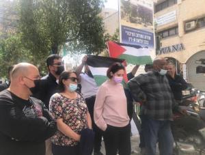 الاحتلال يعتقل 3 مرشحين للانتخابات التشريعية المقبلة في القدس