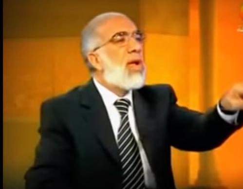 كيف تعلم أن الله تجلى لك في قلبك للشيخ د. عمر عبدالكافي