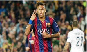 فالفيردي: برشلونة لن يستغنى عن نيمار