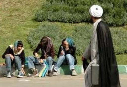 مؤسسة ايرانية تعلن عن أماكن شاغرة لـمهنة زواج المتعة بأسعار جديدة