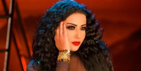 سمية الخشاب: ندمانة إني مخدتش حقي من أحمد سعد