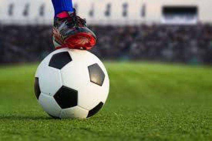 ريال مدريد ضد ليفربول  ..  أبرز مباريات اليوم في الملاعب الأوروبية والعربية والقنوات الناقلة