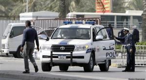 البحرين : القبض على عدد من الأشخاص بسبب التحريض على الإنترنت