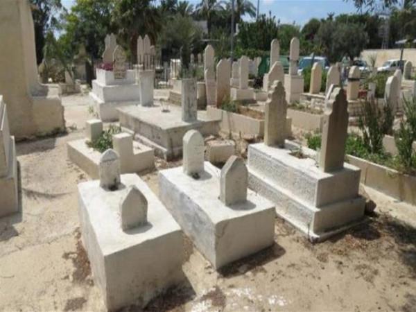 هل الموتى يتقابلون بعد الموت؟