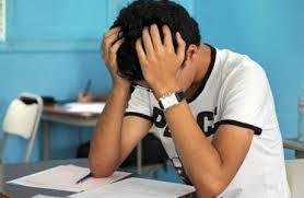 مئات المدارس الحكومية والخاصة لم ينجح منها أي طالب في (الثانوية)