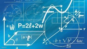 الرياضيات وكورونا .. كيف تحسب برامج المحاكاة عدد قتلى الوباء؟