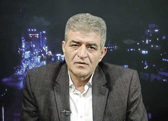 عضو ثوري فتح: ما حدث مع الرئيس الفرنسي خلال زيارته للقدس يظهر وقاحة الاحتلال أمام العالم