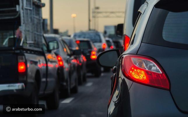 تراجعات صادمة في مبيعات السيارات