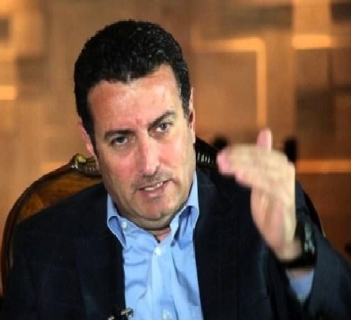 (5) ملايين اردني سيحصلون على الدعم النقدي و (700) ألف مواطن دخلهم السنوي يفوق (12) ألف دينار