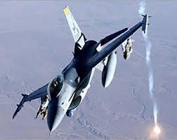 """إسرائيل تتولى """"العمليات البرية"""" وأميركا """"الجوية""""وحزب الله مستعدون للقتال لمنع سقوط سوريا"""