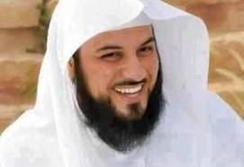 """العريفي يستغفر الله ويتوب عن تصريحاته الداعمة لـ """"القاعدة"""""""