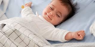 حسن الطعاني يقدم التهنئة لابنهم بقدوم المولود الجديد