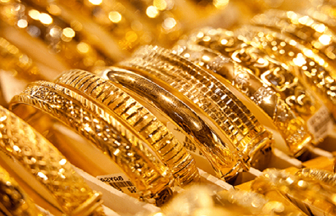 كورونا يرفع أسعار الذهب في الأردن مجدداً .. تفاصيل