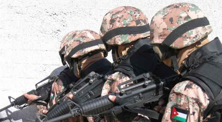 """إرادة ملكية بالموافقة على النظام المعدل لـ """"كوادر أفراد القوات المسلحة"""" ..  تفاصيل"""