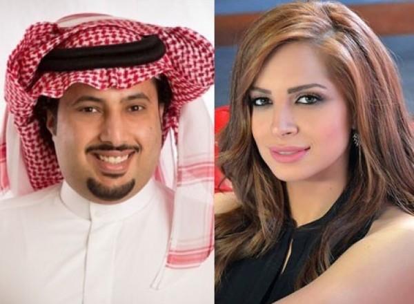 """أغرى عمرو دياب بمليون دولار و4 سيارات لأجلها ..  """"آمال""""و""""آل الشيخ"""" حب أسطوري وانتقام بـ""""أنغام"""""""
