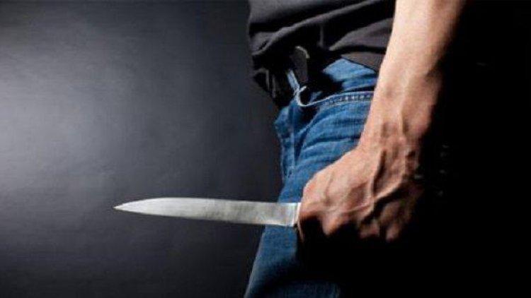 دبي: قتلها زوجها بثلاث طعنات بسبب رسالة من مدير عملها ..  تفاصيل مروعة