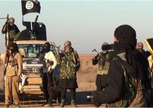 المرصد: داعش أعدم 90 شخصا خلال شهر