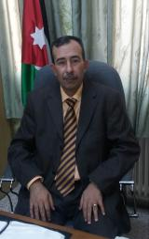 العنف الاجتماعي في الأردن: أسباب وحلول