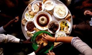 أسئلة تطرح على صائمي رمضان في الدول الغربية ..  إليكم أبرزها!