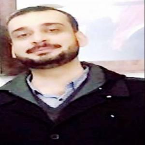 خالد غالب يكتب : المستثمر الأردني في الخارج ..  لا منصف له في الداخل