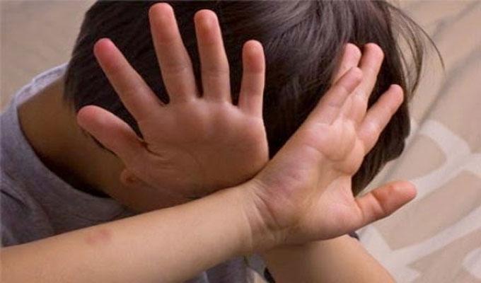 قضية جنسية ضحيتها 150 طفلا !