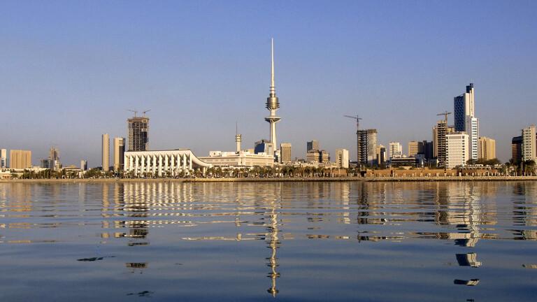 الكويت ..  20 إصابة جديدة بكورونا وإجمالي الإصابات 255