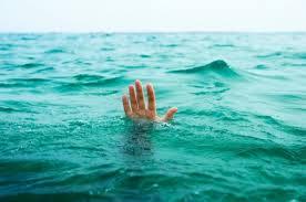 الشونة الشماليه : وفاة طفل غرقا في بركة مياه