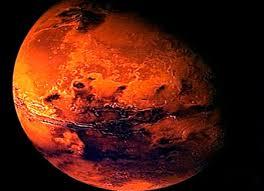 فتوى إسلامية تحرّم السكن في المريخ